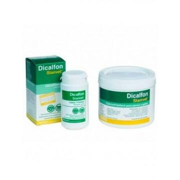 Stangest Dicalfon 100 Comprimidos.