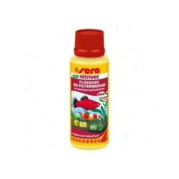 Sera Bio Nitrivec 100 ml