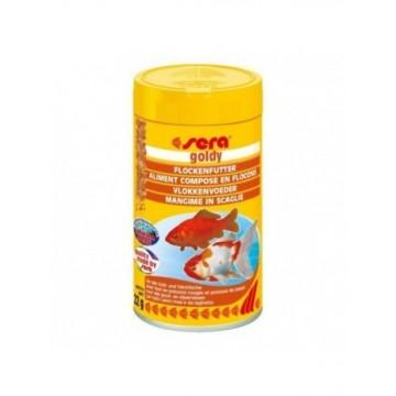 Sera Goldy 100 ml (22 g)