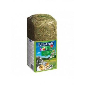 Vitakraft Heno aromatico 500g