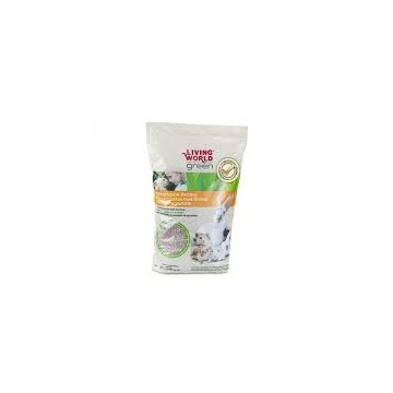 Natural Beeding 20L (Lecho papel) L.World