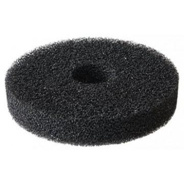 Sera Pond esponja de filtrado, gruesa