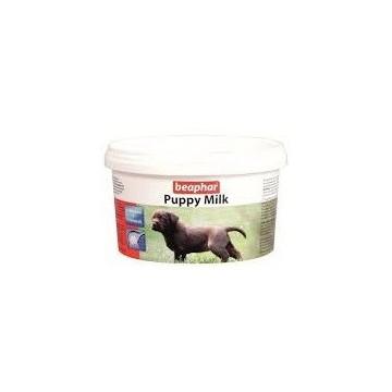 Puppy Milk 200 G (Polvo) Beaphar