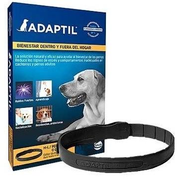 Adaptil Collar 70 Cm