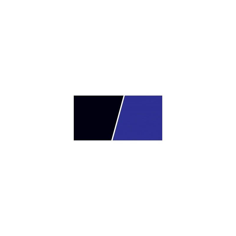 Marina Fondo 60X30 Cm Plano Azul