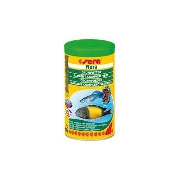 Sera Flora 1000 ml (210 g)