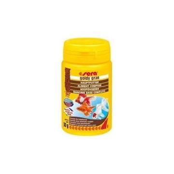 Sera Goldy Gran 100 ml (30 g)