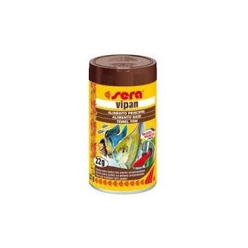 Sera Vipan 100 ml (22 g)