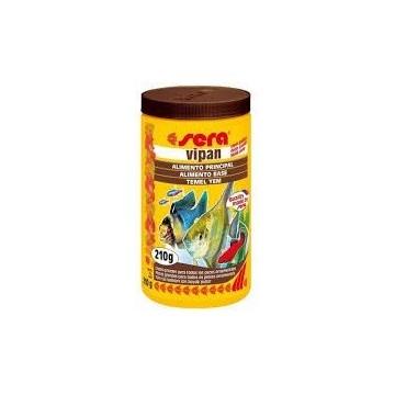 Sera Vipan 250 ml (60 g)