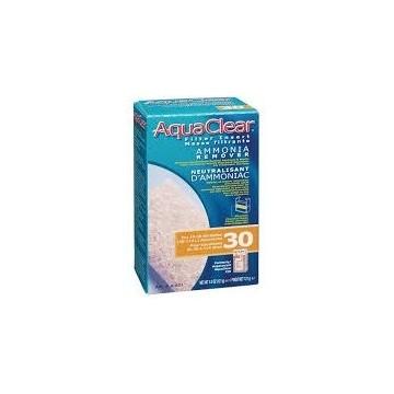 Aquaclear 30 Carga Removedor de Amonio