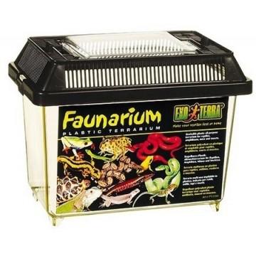 Exo Terra faunarium mini