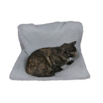 Manta térmica para radiador gatos