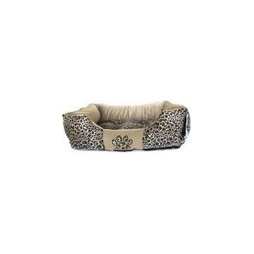 Cama Leopardo S 46 x 35 x 15
