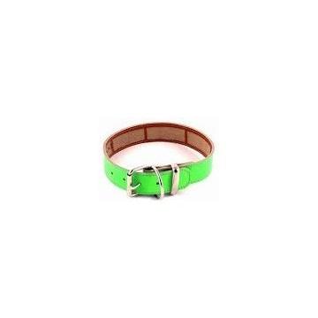 Collar Ubrique Antipa Verde XXL 65cm