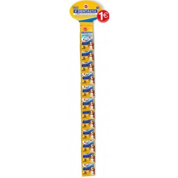 Pedigree Dentastix tiras Promo (2x12Uds.)