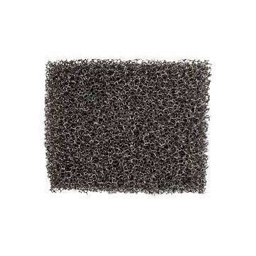 Sera esponja de filtrado para Sera fil 60/120