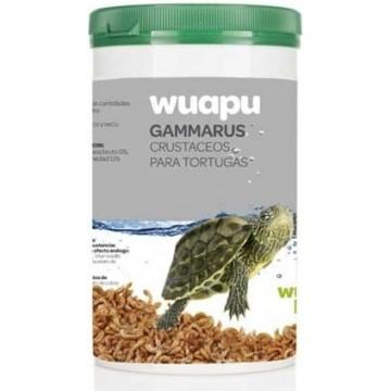 Wuapu Gammarus 3,7 l (400 gr)