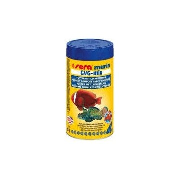 Sera Marin GVG-mix 500 ml (105 g)