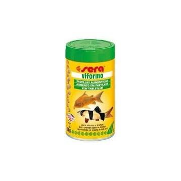 Sera Viformo 250 ml (175 g)