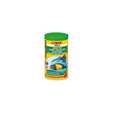 Sera Flora 250 ml (60 g)