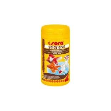 Sera Goldy Gran 50 ml (15 g)