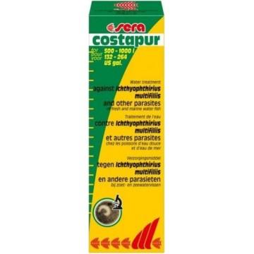Sera Costapur 50 ml