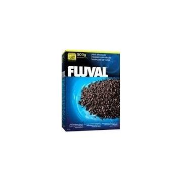 Fluval Turba en Gránulos 725 g