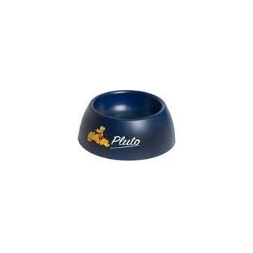 Comedero Pluto 24 cm