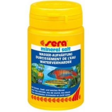 Sera Mineral Salt 105 g