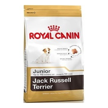 Royal Canin Jack Russell 1,5 kg