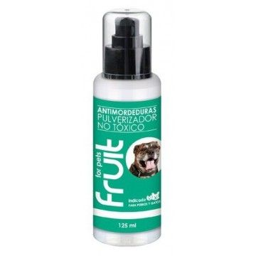 Fruit for Pets Antimordeduras 125ml
