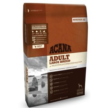 Acana Adult Large 11,4 kg