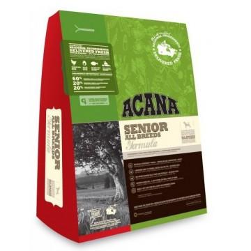 Acana Senior Dog 11.4 kg OFERTA