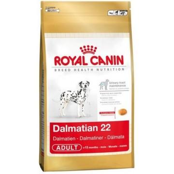 Royal Canin Dalmatian 22 12 kg