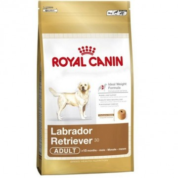 Royal Canin Labrador Retriever 30 12 kg + 2 Kg
