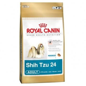 Royal Canin Shih Tzu 24 1,5 kg