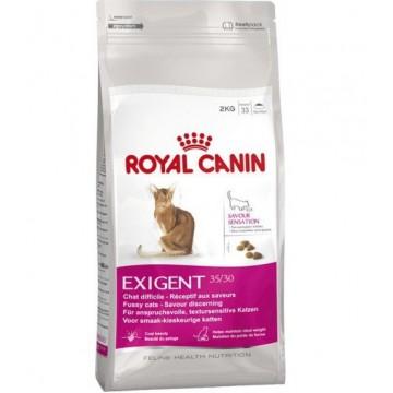 Royal Canin Feline Exigent 35/30 - Savour 4 kg
