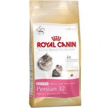 Royal Canin Feline Kitten Persian 32 2 kg