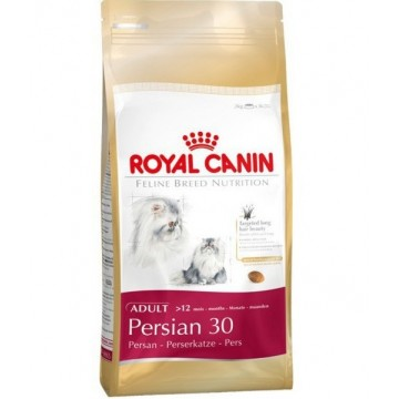 Royal Canin Feline Persian 30 2 kg
