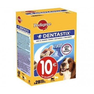 Multipack Dentastix Mediano PROMO
