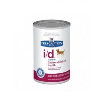 Hills Diet Canine i/d (12x360 gr)