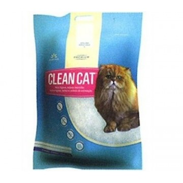 Clean Cat Económico 7,5 kg