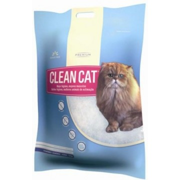 Clean Cat Duo Pack 3,6 kg