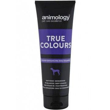 Animology Champu Colores 250 ml