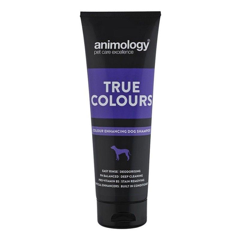 Animology Champu Colores 250 ml