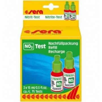 Sera NO2-Test 15ml