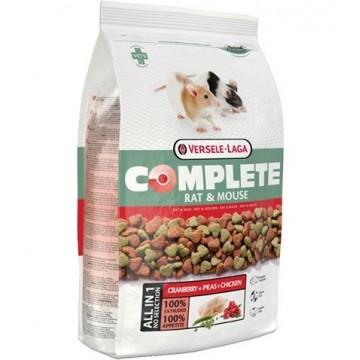 VL Rat & Mouse Complete 2 kg