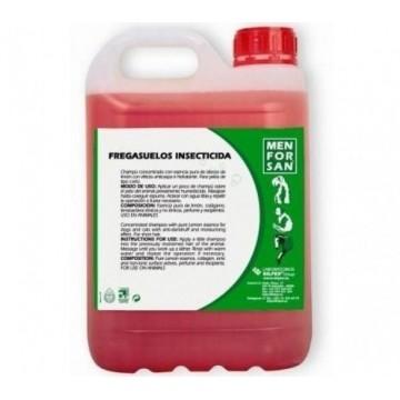 Menforsan Limpiasuelos insecticida 5 L