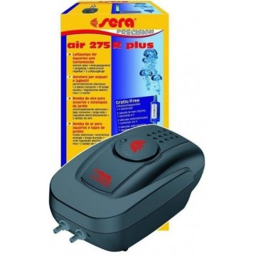 Sera repuesto Air 275 R plus + 550 R plus