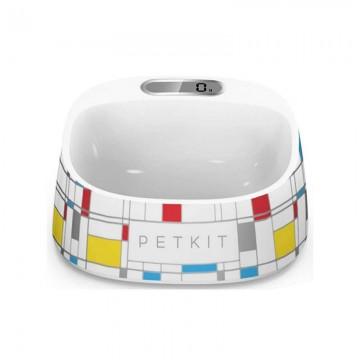 Petkit Bowl Fresh Mondrian
